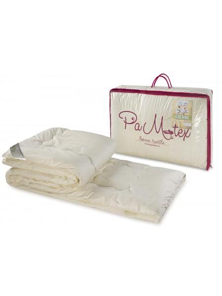 "Одеяло ""хлопковое волокно"""