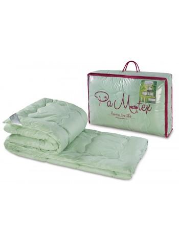 """Одеяло """"бамбуковое волокно"""""""
