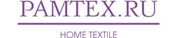 """""""ПэмТекс"""" - домашний текстиль от производителя"""